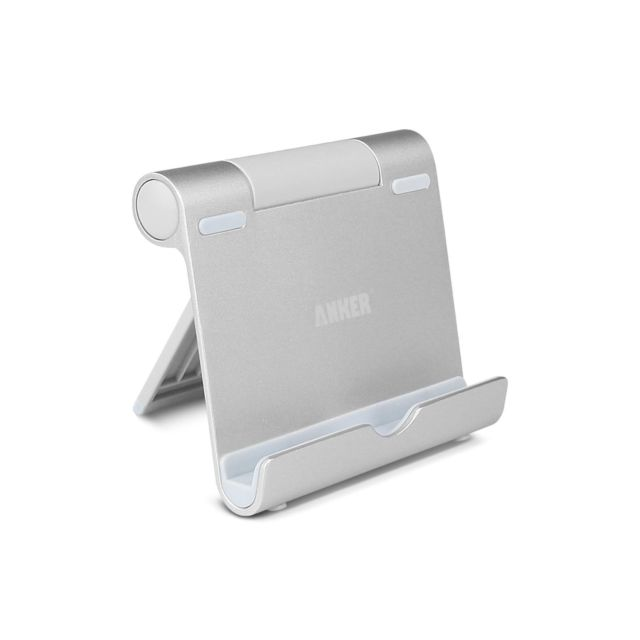Anker Multi Angle Stand