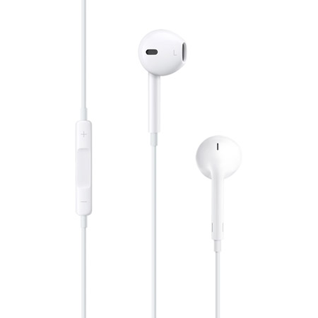 Tai nghe Apple Earpods