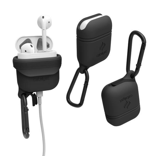 Case for Airpods Catalyst