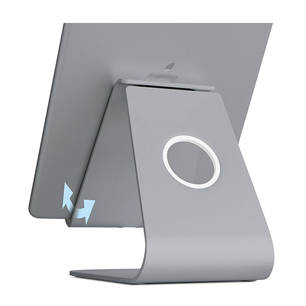 Chân đế iPad Rain Design mStand Tablet Plus