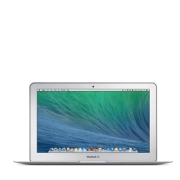 MacBook Air 2013 MD711