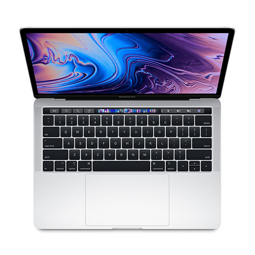 MacBook Pro 2018 13-inch 256GB