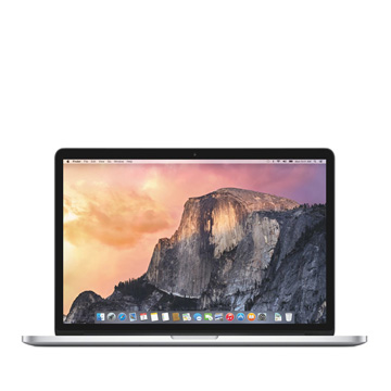 MacBook Pro MD101 13-inch