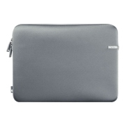 Tui chong shock MacBook Pro 13inch