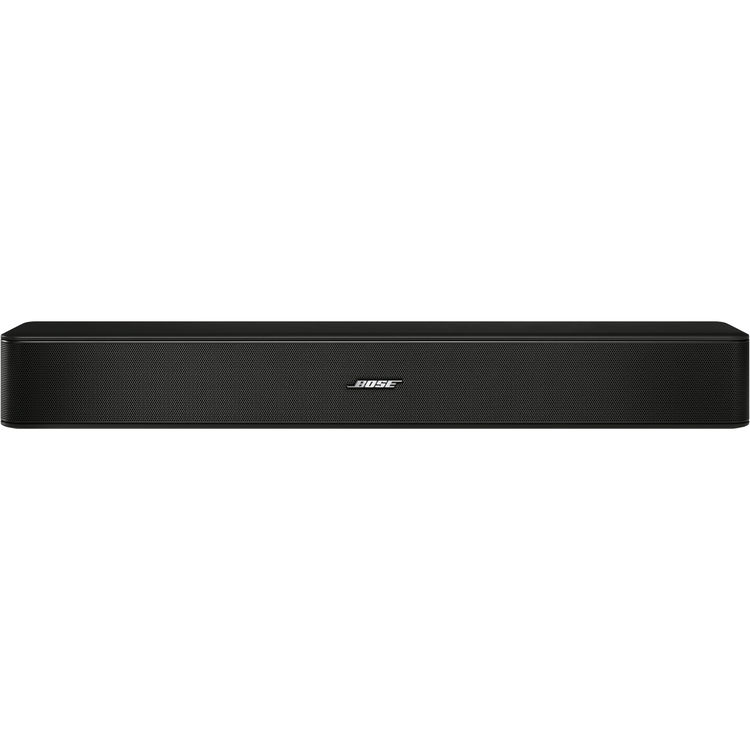 Loa Bose Solo 5 TV Sound System