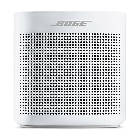 Loa Bose SoundLink Color 2