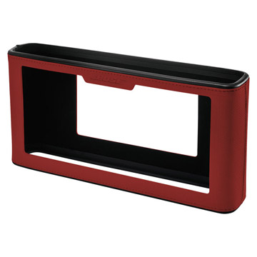 Cover Bose SoundLink 3 Red