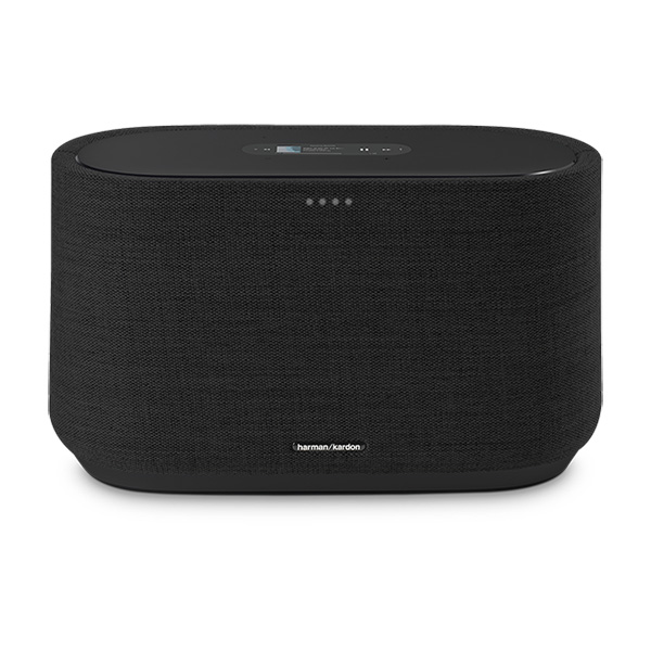 Loa Harman Kardon Citation 300 - Black