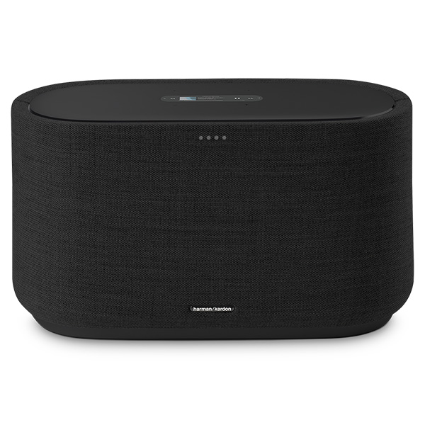 Loa Harman Kardon Citation 500 - Black