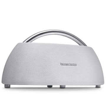 Loa Harman Kardon Go Play Mini - White