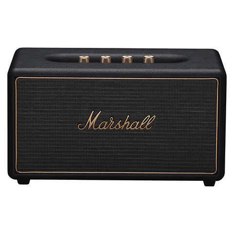 Loa Marshall Stanmore Multi-room - Black