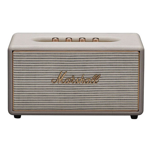 Loa Marshall Stanmore Multi-room - Cream