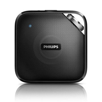 Loa Philips BT2500