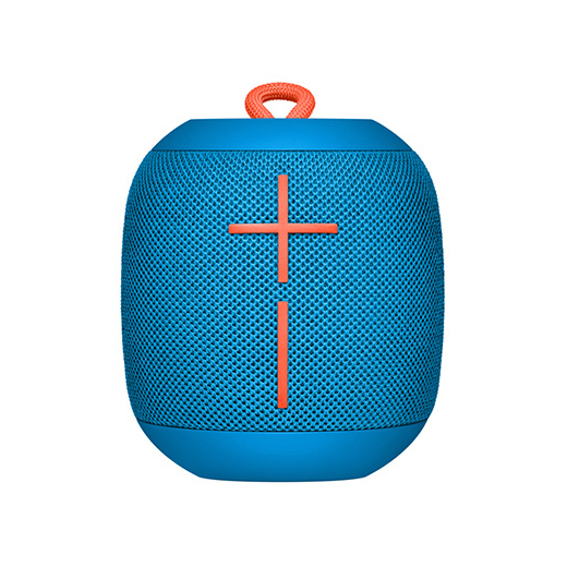 Loa UE WonderBoom - Blue