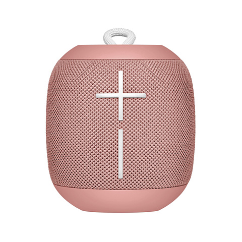 Loa UE WonderBoom - Pink