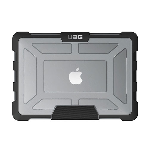 Case UAG MacBook Pro 13 inch Plasma