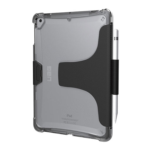 Case UAG Plyo for iPad 9.7 inch