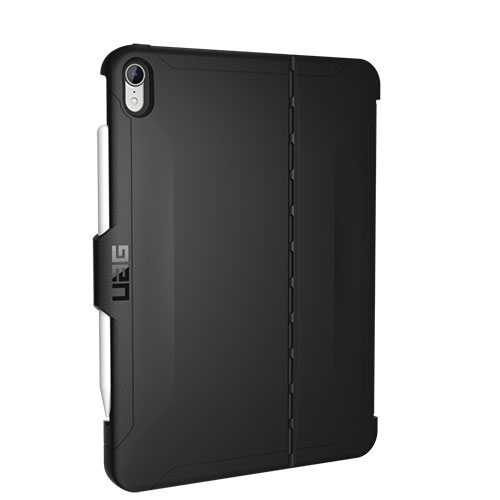 Case UAG Scout for iPad Pro 11 inch