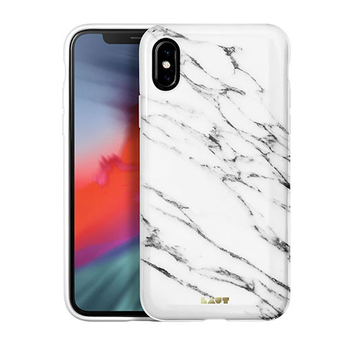 Case iPhone Laut Series Huex