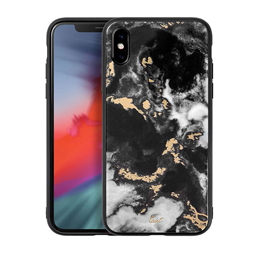 Case iPhone Laut Series Mineral