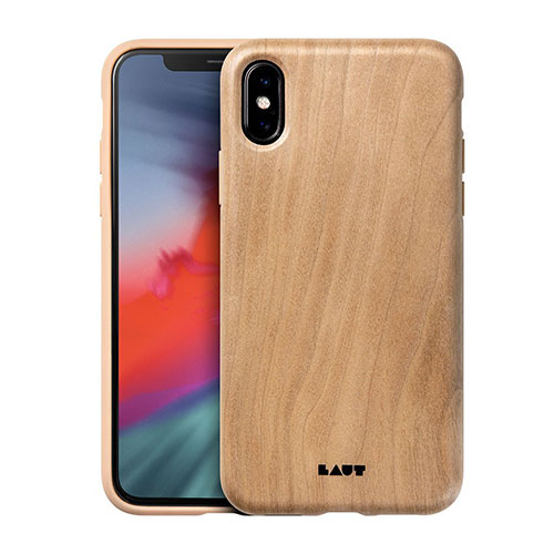 Case iPhone Laut Pinnacle