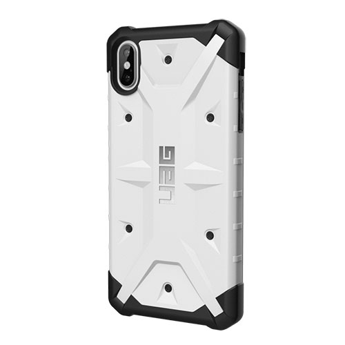 Case iPhone UAG Pathfinder