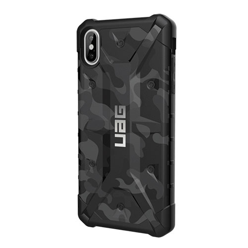 Case iPhone UAG Pathfinder SE