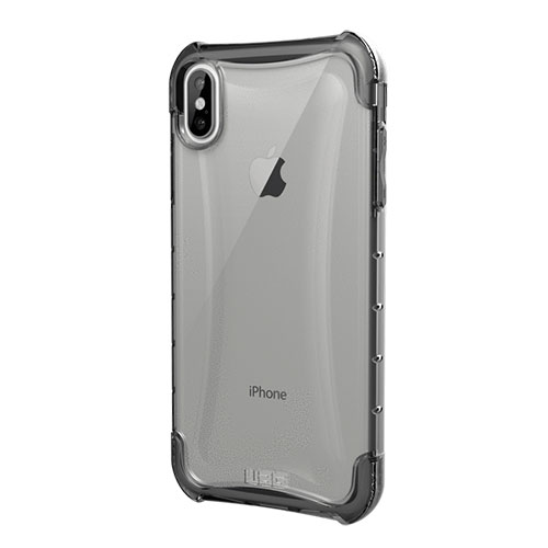 Case iPhone UAG Plyo