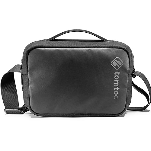 Túi iPad Tomtoc H02 Shoulder Bag