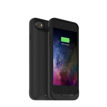 Pin sạc Mophie Juice Pack Air iPhone 7