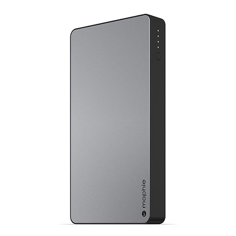 Pin sạc MacBook Mophie PowerStation USB-C 15W