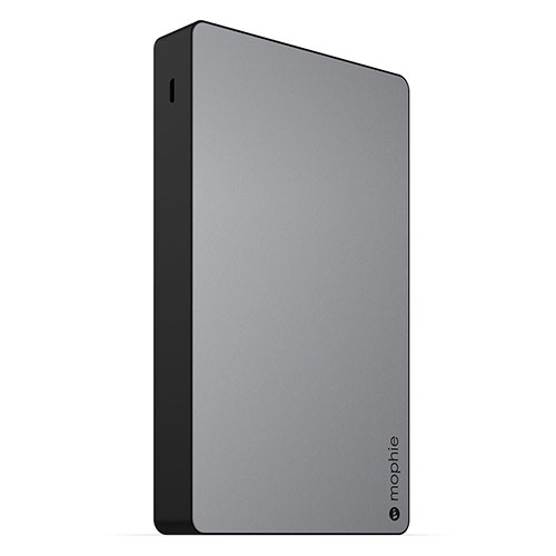 Pin sạc Mophie PowerStation XXL 20000mAh