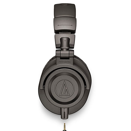 Tai nghe Audio Technica ATH-M50X MG