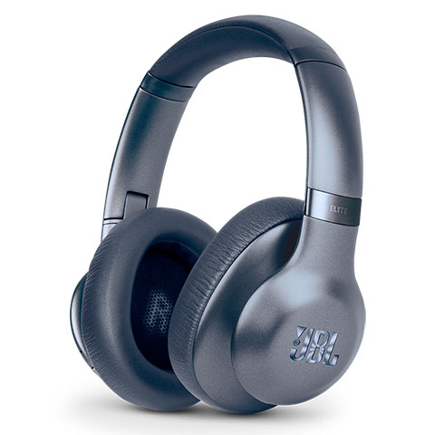 Tai nghe JBL Everest Elite 750NC