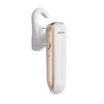 Tai nghe Bluetooth Jabra Boost (Gold)