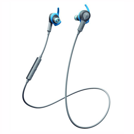 Tai nghe Bluetooth Jabra Sport Coach Special Edition