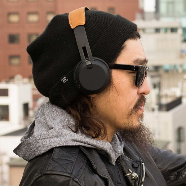 Tai nghe SkullCandy Grind Wireless