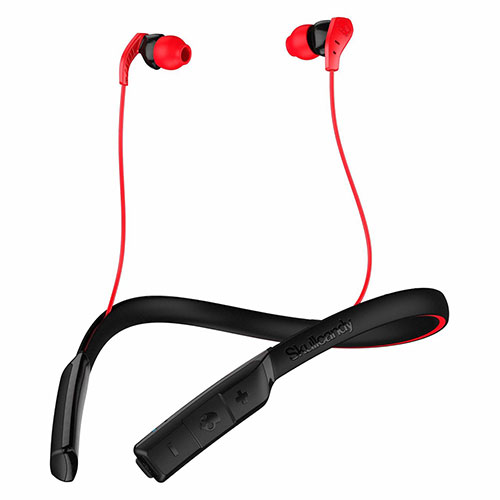 Tai nghe Skullcandy Method Wireless