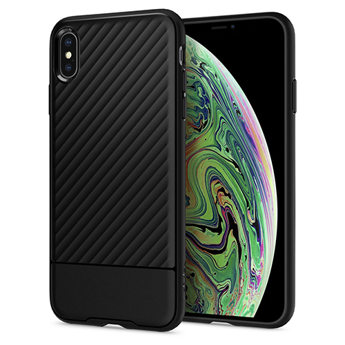 Case iPhone Spigen Core Armor