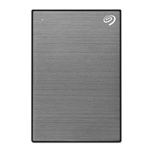 Ổ cứng Seagate Backup Plus Slim 2019