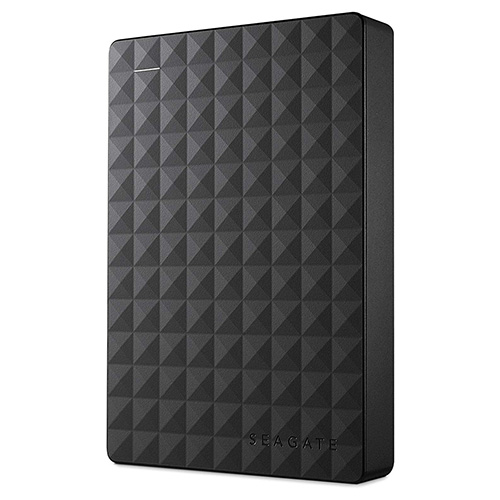 Ổ cứng Seagate Expansion 4TB