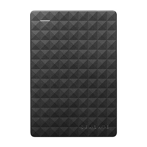 Ổ cứng Seagate Expansion 1TB