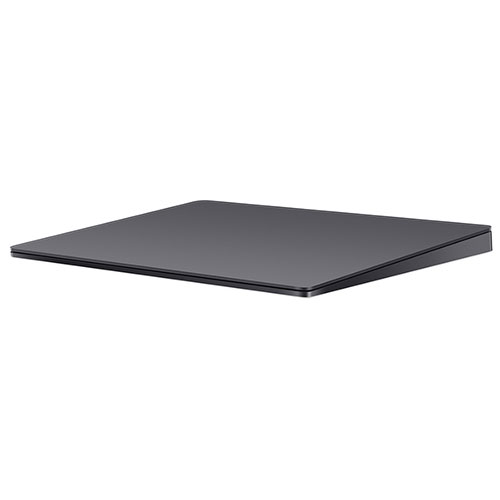 Apple Magic Trackpad 2 (Space Gray)
